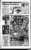 Lichfield Mercury Friday 27 May 1988 Page 47