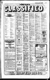 Lichfield Mercury Friday 27 May 1988 Page 49
