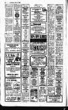 Lichfield Mercury Friday 27 May 1988 Page 50