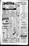 Lichfield Mercury Friday 27 May 1988 Page 51