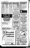 Lichfield Mercury Friday 27 May 1988 Page 52