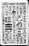 Lichfield Mercury Friday 27 May 1988 Page 54