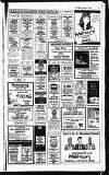 Lichfield Mercury Friday 27 May 1988 Page 55