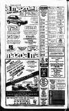 Lichfield Mercury Friday 27 May 1988 Page 56