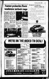 Lichfield Mercury Friday 27 May 1988 Page 57