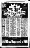 Lichfield Mercury Friday 27 May 1988 Page 58