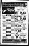 Lichfield Mercury Friday 27 May 1988 Page 59