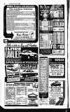 Lichfield Mercury Friday 27 May 1988 Page 60