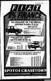 Lichfield Mercury Friday 27 May 1988 Page 61