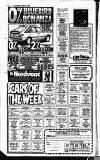 Lichfield Mercury Friday 27 May 1988 Page 62
