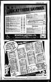 Lichfield Mercury Friday 27 May 1988 Page 63