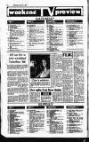 Lichfield Mercury Friday 27 May 1988 Page 64