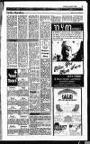 Lichfield Mercury Friday 27 May 1988 Page 65