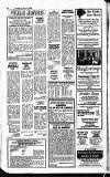Lichfield Mercury Friday 27 May 1988 Page 66