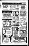 Lichfield Mercury Friday 27 May 1988 Page 67