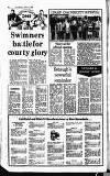 Lichfield Mercury Friday 27 May 1988 Page 68