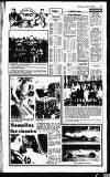 Lichfield Mercury Friday 27 May 1988 Page 69