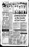 Lichfield Mercury Friday 27 May 1988 Page 70