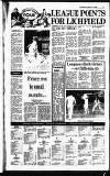 Lichfield Mercury Friday 27 May 1988 Page 71