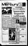 Lichfield Mercury Friday 27 May 1988 Page 72