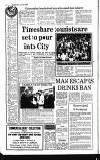 Lichfield Mercury Friday 24 June 1988 Page 2
