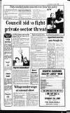 Lichfield Mercury Friday 24 June 1988 Page 3