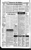 Lichfield Mercury Friday 24 June 1988 Page 4