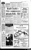 Lichfield Mercury Friday 24 June 1988 Page 5