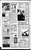 Lichfield Mercury Friday 24 June 1988 Page 6