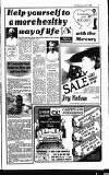 Lichfield Mercury Friday 24 June 1988 Page 7
