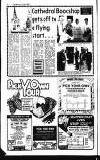 Lichfield Mercury Friday 24 June 1988 Page 8