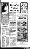 Lichfield Mercury Friday 24 June 1988 Page 9