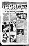 Lichfield Mercury Friday 24 June 1988 Page 10