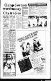 Lichfield Mercury Friday 24 June 1988 Page 11
