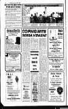 Lichfield Mercury Friday 24 June 1988 Page 12