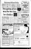 Lichfield Mercury Friday 24 June 1988 Page 13