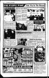 Lichfield Mercury Friday 24 June 1988 Page 14