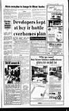 Lichfield Mercury Friday 24 June 1988 Page 15