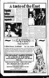 Lichfield Mercury Friday 24 June 1988 Page 16