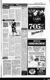 Lichfield Mercury Friday 24 June 1988 Page 17