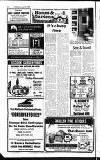 Lichfield Mercury Friday 24 June 1988 Page 18