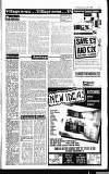 Lichfield Mercury Friday 24 June 1988 Page 19