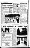 Lichfield Mercury Friday 24 June 1988 Page 20