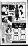 Lichfield Mercury Friday 24 June 1988 Page 21
