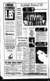 Lichfield Mercury Friday 24 June 1988 Page 22