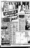 Lichfield Mercury Friday 24 June 1988 Page 24