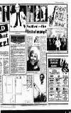Lichfield Mercury Friday 24 June 1988 Page 25