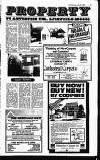 Lichfield Mercury Friday 24 June 1988 Page 26