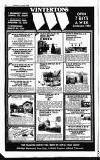 Lichfield Mercury Friday 24 June 1988 Page 27