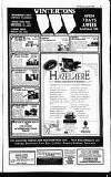 Lichfield Mercury Friday 24 June 1988 Page 28
